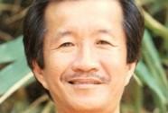 Nhớ anh Diệp Minh Tuyền