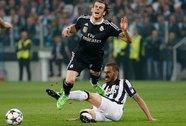 Cơ hội chuộc lỗi của Bale