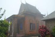 Bokor ngày mưa: Lạ lùng hơn ta tưởng!