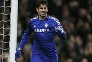 Man City bị cầm chân, Chelsea gia tăng cách biệt lên 2 điểm