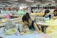 19.720 lượt nữ CNVC-LĐ được nâng cao tay nghề