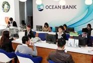 Ngân hàng Nhà nước mua đứt OceanBank