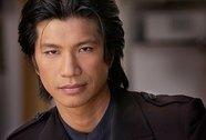 Dustin Nguyễn: Lãng du qua từng vai diễn