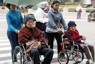 Tạm dừng công văn hướng dẫn đưa lao động sang Đài Loan