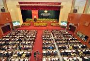 Vun đắp niềm tin CNVC-LĐ với Đảng