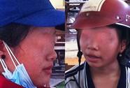 Ngăn chặn 2 nữ sinh lớp 9 gọi băng nhóm chuẩn bị huyết chiến