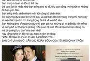Sao Việt: Người tất bật cưới, kẻ tố chồng cũ