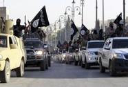 IS bắt cóc ít nhất 90 người Syria