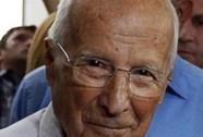 """""""Thủ lĩnh"""" cuộc đảo chính tàn bạo nhất Thổ Nhĩ Kỳ qua đời ở tuổi 97"""