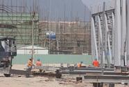 Tai nạn nghiêm trọng tại dự án Formosa, 1 công nhân tử vong