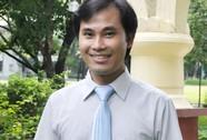 Giáo sư trẻ nhất Việt Nam 37 tuổi