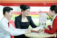 Nhiều ưu đãi cho khách hàng gửi tiết kiệm