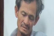 Bị bắt vì không tố giác hung thủ giết chồng