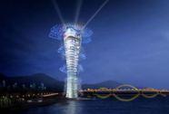 Vụ xây hải đăng trên sông Hàn: Biết lắng nghe, cầu thị