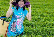 Nghi vấn cái chết của nữ doanh nhân ngành trà ở Lâm Đồng