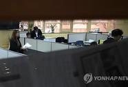 Hàn Quốc: Bắt giám đốc POSCO giám sát chi nhánh Việt Nam