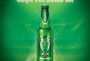 Heineken hành trình cùng UEFA Champions League 2015
