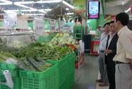 Nông sản Việt Nam vẫn có thế mạnh