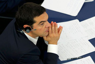 Thời điểm quyết định nhất của Eurozone
