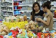 """Giá dầu """"miễn nhiễm"""" với niềm tin người tiêu dùng Việt"""