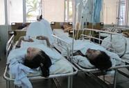 Vụ đốt phòng trọ tại quận 12: Thêm một nữ công nhân tử vong