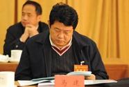 Trung Quốc: Quan chức tình báo cấp cao bị bắt