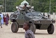 Nigeria: Thêm 2 bé gái đánh bom liều chết