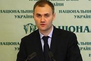 Tây Ban Nha bắt cựu Bộ trưởng Tài chính Ukraine