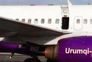 Mở cửa thoát hiểm máy bay, hành khách bị giam 10 ngày