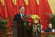 """Trung Quốc: Hơn 1.600 công chức bị bắt """"sám hối"""""""
