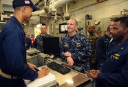 Trung Quốc ngang nhiên mời Mỹ sử dụng cơ sở ở biển Đông
