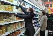 23 triệu người Nga sống trong cảnh nghèo khó