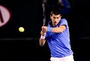 Lịch THTT: Hấp dẫn Europa League, Dubai Open