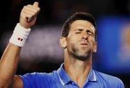 Lịch THTT: Xem Djokovic tranh cúp với Murray