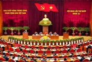 Tổng Bí thư: Hội nghị Trung ương 10 có ý nghĩa rất quan trọng