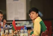 Làng cờ Việt năm Giáp Ngọ: Già – trẻ tung hoành