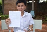 Khởi tố vụ 2 công an bị tố nhận hối lộ ở Đắk Lắk