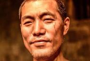 Nghệ sĩ Hàn Quốc chết 5 ngày mới được phát hiện