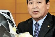Chính trường Hàn Quốc chia rẽ về lựa chọn thủ tướng mới
