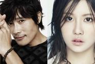 """Người đẹp tống tiền Lee Byung Hun """"bóc lịch"""" một năm"""