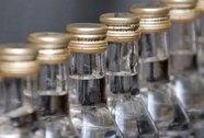 Ngộ độc rượu, 29 người chết, 123 người nhập viện