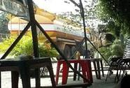 Vụ rút ruột xăng máy bay ở Tân Sơn Nhất: Bắt thêm 2 người