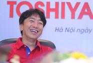 HLV Miura: Bóng đá Việt Nam sẽ ngang tầm khu vực Trung Đông