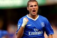Chelsea mất hàng chục triệu bảng vì thua kiện Juventus