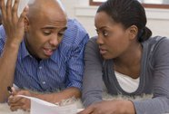 7,2 triệu người Mỹ giấu bạn đời về quỹ đen