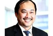 Tổng giám đốc NamABank ứng cử vào HĐQT Eximbank