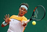 Siêu kinh điển ở Monte Carlo: Nadal thách thức Djokovic