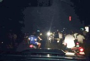 Vệt sáng nổ lớn ở Hà Tĩnh: Có thể do tảng thiên thạch gây ra