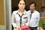 Một phụ nữ bị bắt giam oan gần 2 năm ở Cà Mau