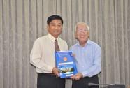 TP HCM bổ nhiệm nhiều lãnh đạo cấp huyện